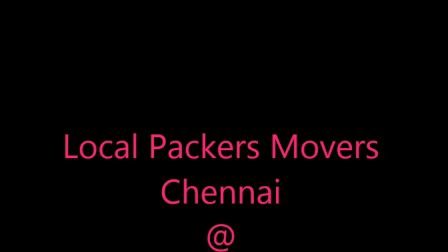 packers-movers-chennai-packersmoverschennai