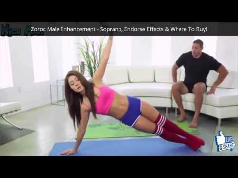 http://guidemesupplements.com/zoroc-male-enhancement/
