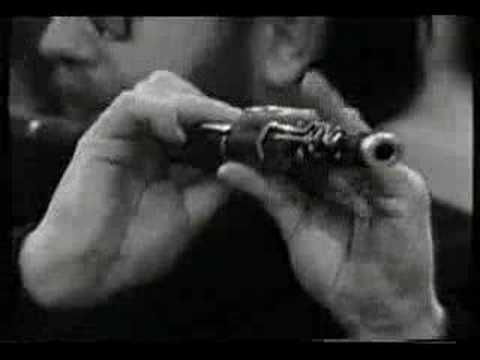 Seamus Tansey-Irish Flute