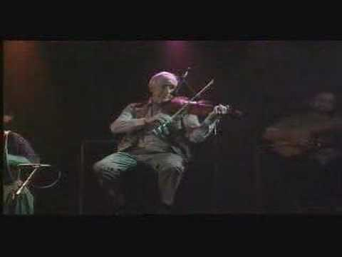 Charlie Lennon (fiddle) ~ 'Sonny Brogans's & 'Craig's Pipes'