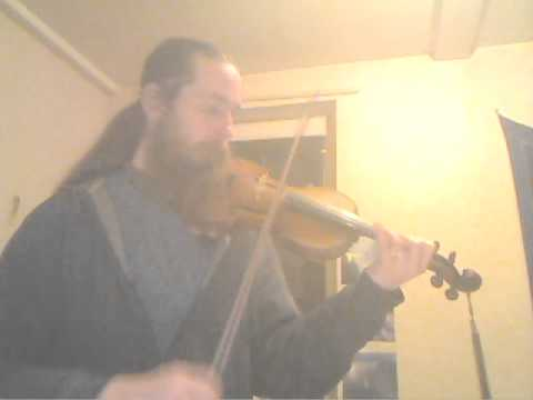 Laybourne's and Fishers Hornpipes