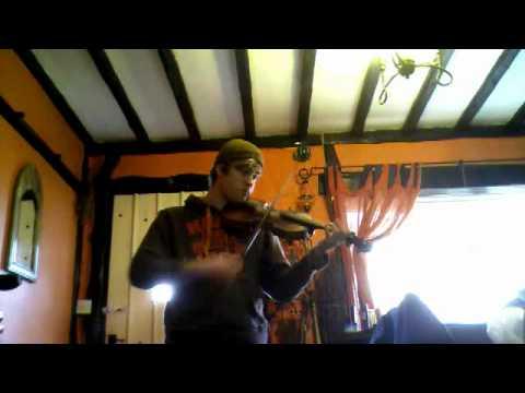 Ballydesmond Polkas 1 & 2