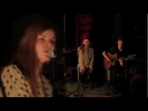 Emma Nicolai and Oisin Dillon - Lord Gregory