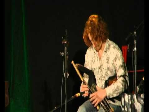 Réalta - The Galtee - Hanover 16/11/11