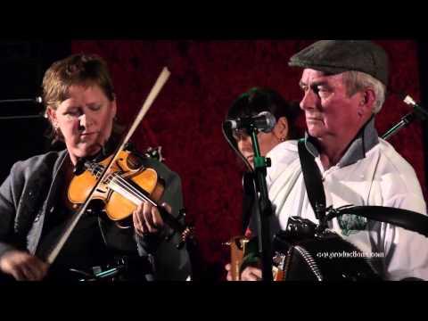 Melbourne Ceilidh Band - Dance Reels