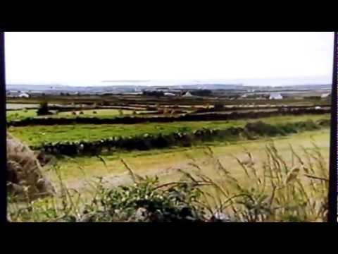 Music of Ireland - Volume 2: Willie Week - 1987