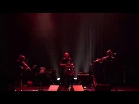 SUPERBELLE - Pretty Shale - Live