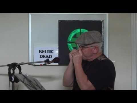 Brian Boruhma - 2 - KelticDead