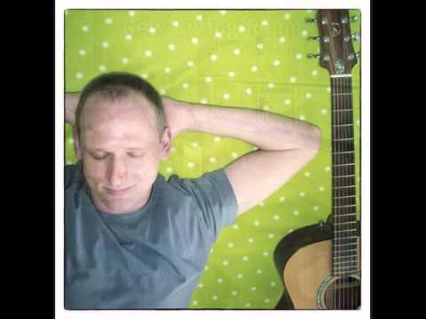 Monaghan Jig (Trad.) by Olaf Sickmann (flatpicking acoustic guitar)
