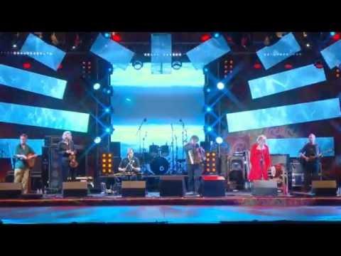 Shantalla - Fair & Tender Maidens