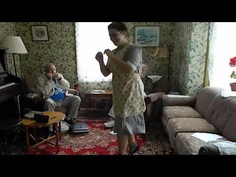 Memory Lane Harmonica