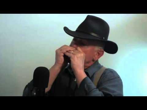 Roddy McCorley -- KelticDead