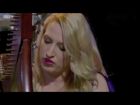 Ailie Robertson - The Castle Sessions