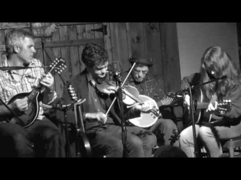 """3 part version of """"Wiley Laws' Tune"""" by Hog-eyed Man and friends"""