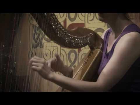 Carraroe/Cobbler's/Cuil Aodh - Aislinn Gagliardi