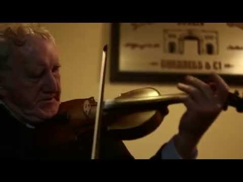 Scartaglin - World Fiddle Day Music Festival - 2015