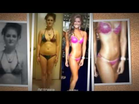 Weight Utilizing Healthy Eating Diets