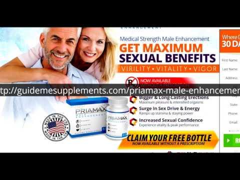 http://guidemesupplements.com/priamax-male-enhancement/