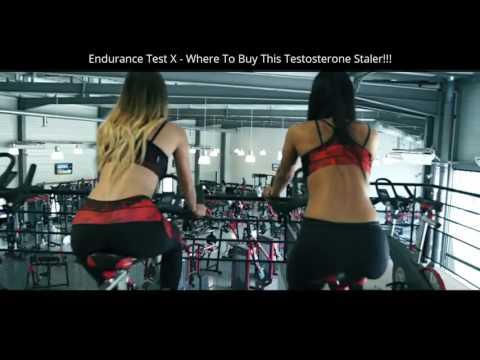 http://t-rexmuscleadvice.com/endurance-test-x/