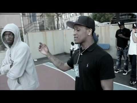 SAL CAPONE - WE BOUT THAT OFFICIAL HD VIDEO