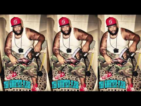 """C.I.T.Y - """"Rockabye Baby"""" Freestyle [Un-Official Music Video]"""
