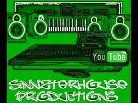 My Life Instrumental (sinnizterHouse Productions)