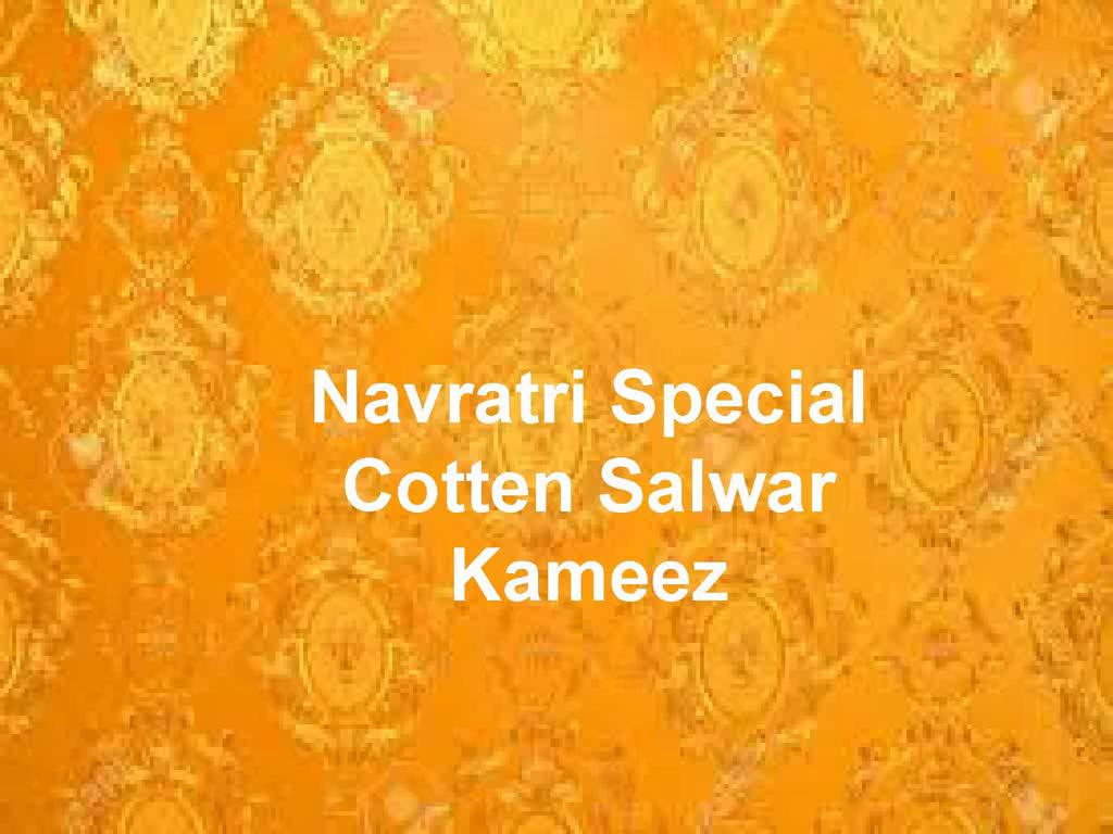 Navratri_Special_Cotten_Salwar_Kameez