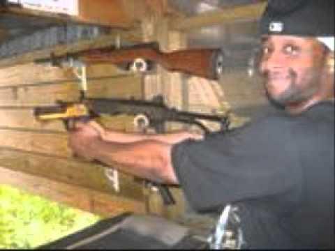 Big Gun Big Shots