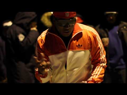 J Lex 302 Takeover Freestyle over 'Hovi Baby' Beat(OFFICIAL VIDEO)