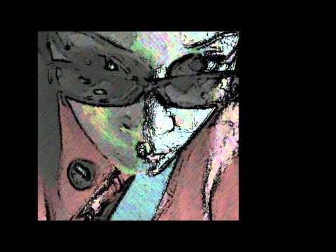 outspokn-Put It Down REMIX Brandy Cover