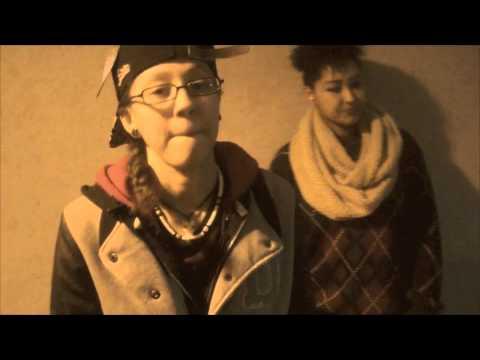 Maria Maria Official Video