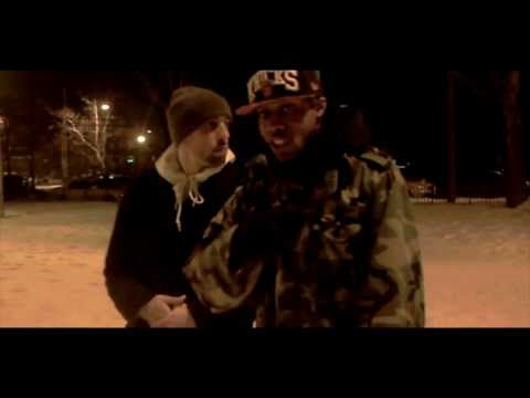 PAY OFF- Spek n 4Star (5AM Freestyle Official Video)