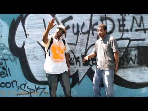 Skizzy Raw - Get Money (Official Music Video) ft Suke'EQ, Eli and Bil E Jak