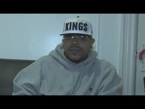 FRG Presents Boogotti Shi5ered Interview