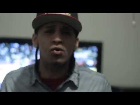 "P.Y.P. Presents"" F.T.M. - SHOWTIME BK freestyle"