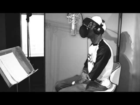 Yung Renz - Studio Remix (Dir. by shatek) [Beatson