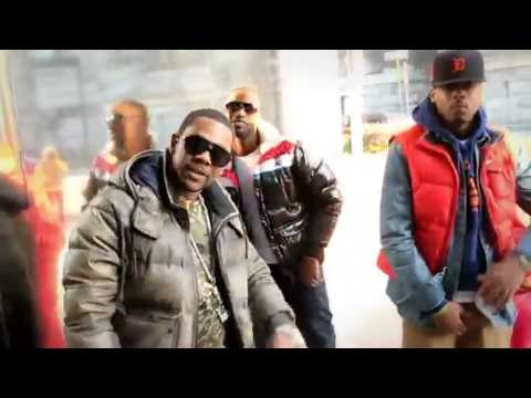 Take Money Ft Vado - Get That Doe