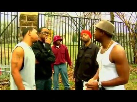 They Gotta TRAP - Promo Video