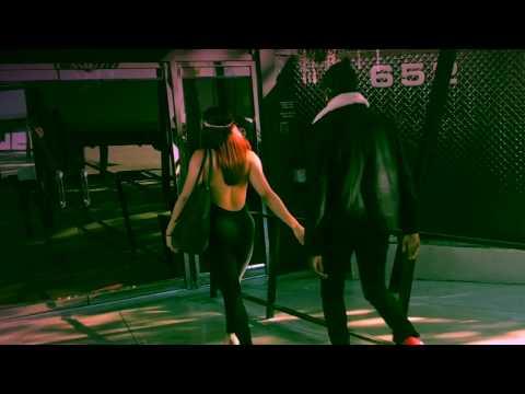@OpenSesameNYC - Baddest (Official Music Video)