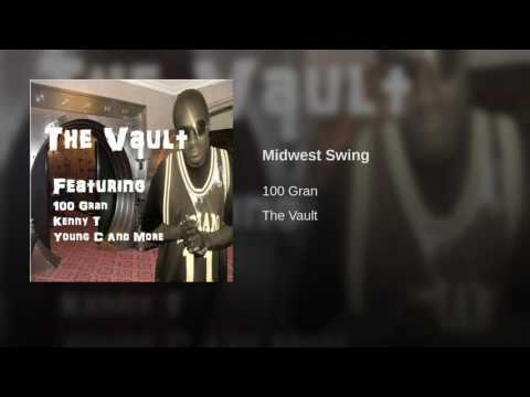 Midwest Swing