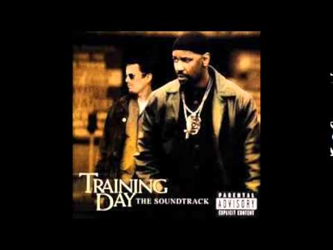 Cypress Hill - Greed feat. Kokane - Training Day Soundtrack