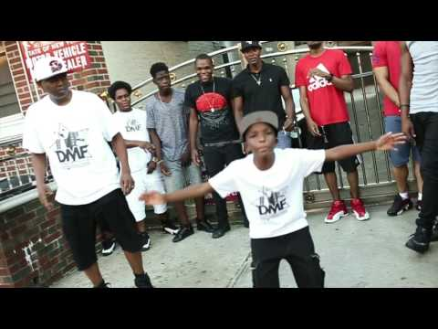 Lil Kye Kye - I Dont Care If You Hate (Official Video |Dir@FahargoFilmz_Ssr