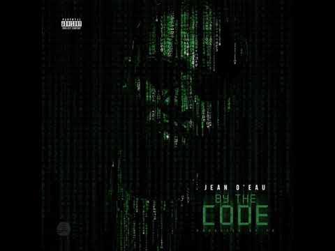 "Famerica's Jean D'eau ""By The Code"" Download DJ Service Pack whoisjeandeau.com"