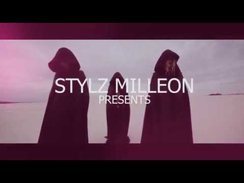 "Stylz Milleon ""Ladi Da Di"" New songs 2018"