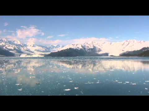 Majestic Alaska Intro Kathy Slamp