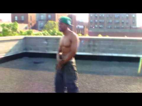 Street rap hannabal / stich man