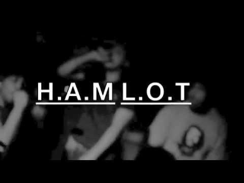 Sound Like Money_H.A.M L.O.T