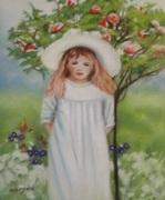 Penelope's Garden