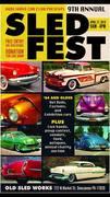 Sled Fest 2019