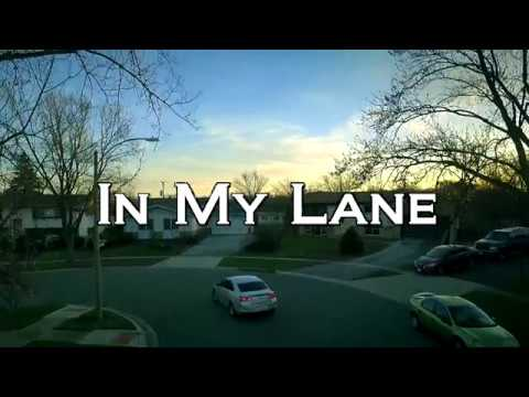 Hustleman D x Don Trip- In My Lane (Official Music Video)